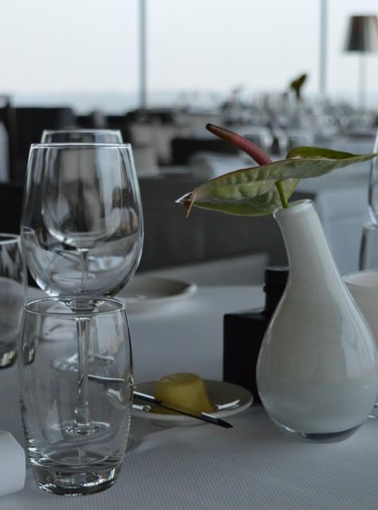 Etiquette diner Friesland